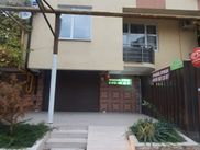 Купить торговую площадь по адресу Краснодарский край, г. Сочи, Фадеева ул, дом 27