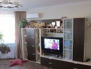 Купить двухкомнатную квартиру по адресу Москва, Ломоносовский проспект, дом 41