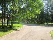 Купить землю по адресу Московская область, Истринский р-н, д. Кострово
