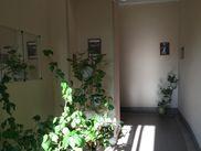 Купить двухкомнатную квартиру по адресу Москва, Авиаторов улица, дом 5к3