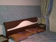Купить двухкомнатную квартиру по адресу Москва, Скульптора Мухиной улица, дом 8К2