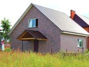 Купить коттедж или дом по адресу Московская область, Егорьевский р-н, г. Егорьевск, 4-й Комарова
