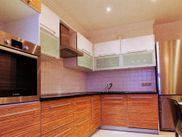 Купить трёхкомнатную квартиру по адресу Москва, Дмитриевского улица, дом 23
