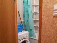 Снять квартиру со свободной планировкой по адресу Московская область, дом 19