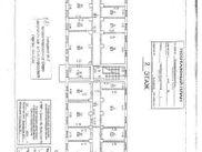 Купить склад по адресу Москва, Большая Очаковская ул., дом 151