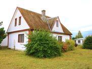 Купить коттедж или дом по адресу Московская область, Егорьевский р-н, д. Двойни