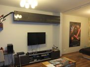 Купить однокомнатную квартиру по адресу Москва, Привольная улица, дом 77