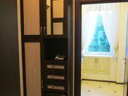 Купить двухкомнатную квартиру по адресу Москва, Автозаводская улица, дом 25К2