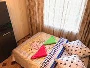 Снять комнату по адресу Московская область, Мытищинский р-н, г. Мытищи, Колпакова, дом 10