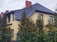 Купить коттедж или дом по адресу Калининградская область, г. Калининград, Красносельская