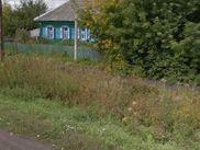 Купить участок по адресу Новосибирская область, Мошковский р-н, с. Сокур, Советская, дом 134