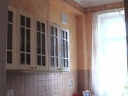 Купить двухкомнатную квартиру по адресу Москва, Павла Андреева улица, дом 3