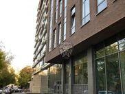 Купить квартиру со свободной планировкой по адресу Москва, Советской Армии ул, дом 6