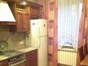 Купить двухкомнатную квартиру по адресу Москва, Дмитровское шоссе, дом 64К1