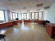 Снять офис, свободного назначения по адресу Москва, САО, Правды, дом 8, к. 13