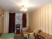 Купить двухкомнатную квартиру по адресу Саратовская область, г. Саратов, Кавказский, дом 1