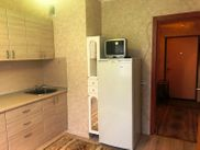 Купить однокомнатную квартиру по адресу Санкт-Петербург, Загородная, дом 43, стр. 1, к. 5
