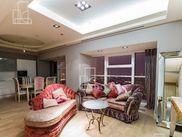 Купить двухкомнатную квартиру по адресу Москва, проспект Вернадского, дом 94к4