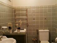 Купить двухкомнатную квартиру по адресу Москва, Строителей улица, дом 13К4