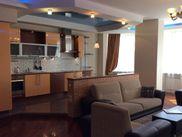 Купить двухкомнатную квартиру по адресу Москва, Фестивальная улица, дом 17к1А