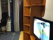 Купить однокомнатную квартиру по адресу Москва, Барышиха улица, дом 30