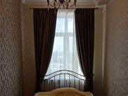Купить двухкомнатную квартиру по адресу Москва, Тишинская площадь, дом 6