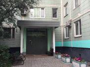 Купить квартиру со свободной планировкой по адресу Москва, СВАО, Новгородская, дом 19