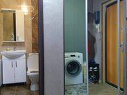 Снять квартиру со свободной планировкой по адресу Москва, ЮАО, Гришина, дом 18, к. 1