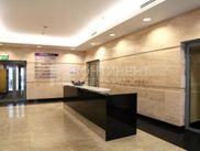 Купить бизнес-центр, другое по адресу Москва, Щепкина улица, дом 33