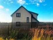Купить коттедж или дом по адресу Московская область, Егорьевский р-н, д. Яковлево