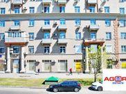 Купить торговую площадь по адресу Москва, Кутузовский пр-кт., дом 35