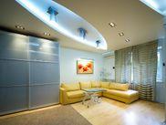Купить двухкомнатную квартиру по адресу Москва, Новокузьминская 1-я улица, дом 11