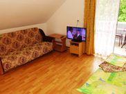 Снять квартиру со свободной планировкой по адресу Краснодарский край, Анапский р-н, г. Анапа, Тургенева, дом 244 к5