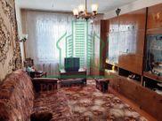 Купить трёхкомнатную квартиру по адресу Московская область, Озерский р-н, г. Озеры, Микрорайон-1, дом 21, стр. www.rostislavl.ru