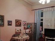 Купить трёхкомнатную квартиру по адресу Москва, САО, Ямского Поля 5-я, дом 23/25, к. 2