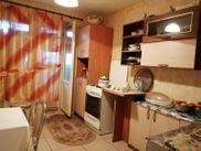 Купить двухкомнатную квартиру по адресу Московская область, г. Электрогорск, Ухтомского, дом 9