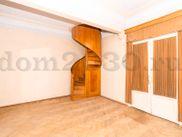 Купить пятикомнатную квартиру по адресу Москва, Тверская, дом 19, к. А