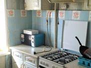 Снять двухкомнатную квартиру по адресу Москва, Сиреневый, дом 1, к. 4