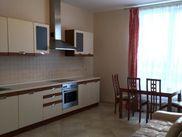 Купить однокомнатную квартиру по адресу Москва, Севастопольский проспект, дом 19