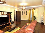 Купить трёхкомнатную квартиру по адресу Москва, СЗАО, Вернадского, дом 92