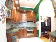 Купить двухкомнатную квартиру по адресу Москва, 1-й Нагатинский проезд, дом 11к1