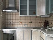 Купить однокомнатную квартиру по адресу Москва, Складочная улица, дом 1С13