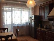 Купить двухкомнатную квартиру по адресу Москва, Люсиновская улица, дом 66
