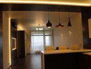 Купить однокомнатную квартиру по адресу Москва, Академика Скрябина улица, дом 6