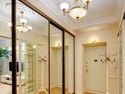 Купить двухкомнатную квартиру по адресу Москва, бульвар Генерала Карбышева, дом 15К1