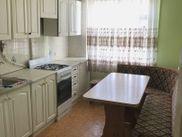 Снять трёхкомнатную квартиру по адресу Крым, г. Симферополь, 60 лет Октября, дом 17