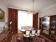 Купить трёхкомнатную квартиру по адресу Москва, Большая Пионерская улица, дом 24