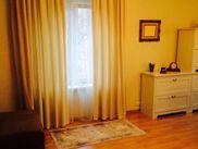 Купить двухкомнатную квартиру по адресу Москва, Черкизовская Большая улица, дом 6