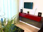 Купить однокомнатную квартиру по адресу Москва, Нижегородская улица, дом 84к1