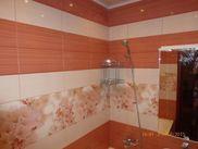 Купить двухкомнатную квартиру по адресу Московская область, г. Балашиха, 1 Мая мкр., дом 24